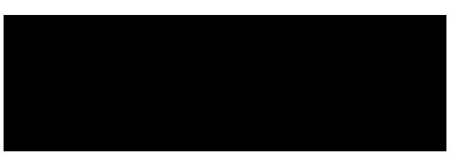 deinkoch.ch-catering-in-bern-catering-schweiz-Adresse: b. Köniz CH, Talbodenstrasse 83, 3098, Schweiz, Öffnungszeiten: ,Rund um die Uhr geöffnet, Telefon: +41 79 552 25 58