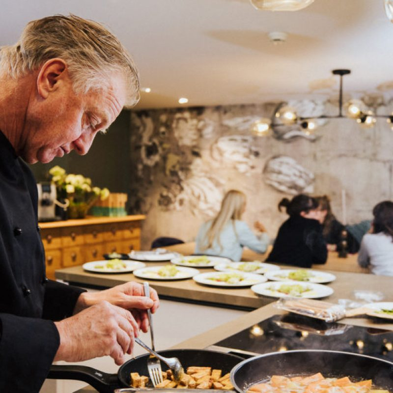 deinkoch.ch, catering service schweiz, catering in der schweiz, persönlicher Koch in der Schweiz, privater Koch Schweiz, Hochzeitsessen Schweiz, Hochzeit Catering Schweiz