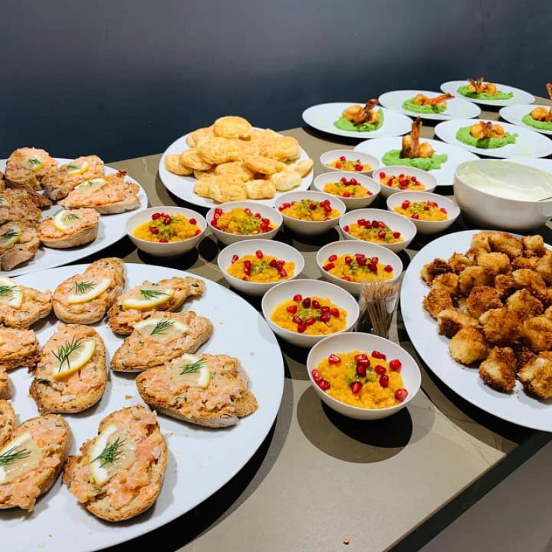 deinkoch-kochkurs-aperohäppchen-catering-schweiz-catering-in-bern
